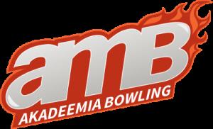 AMB Akadeemia Bowling