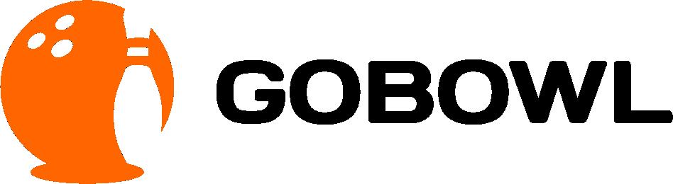Eesti seenioride meistrivõistlused 2019