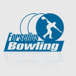 Forselius Bowling