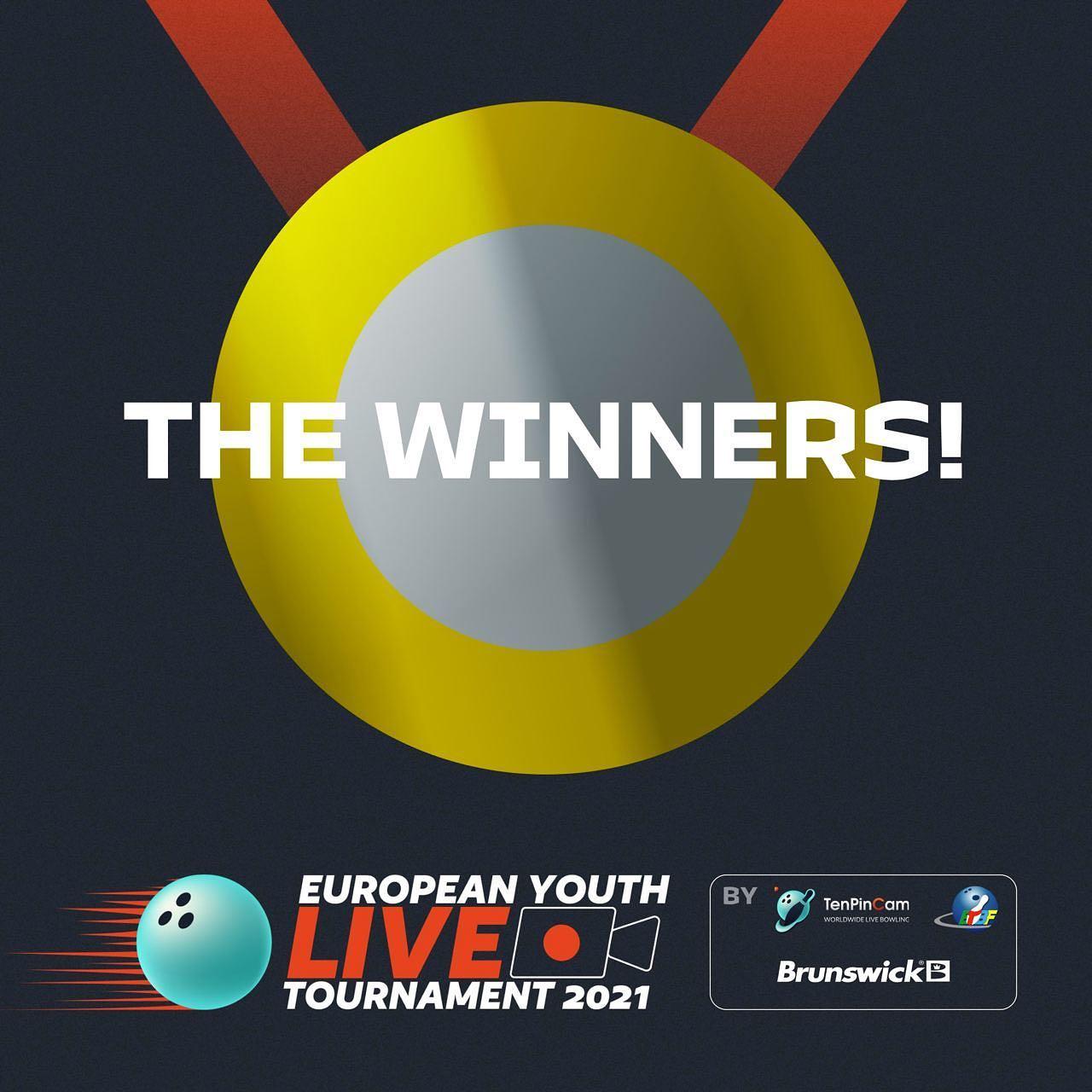 EYLT ajaloo esimesed võitjad on selgunud