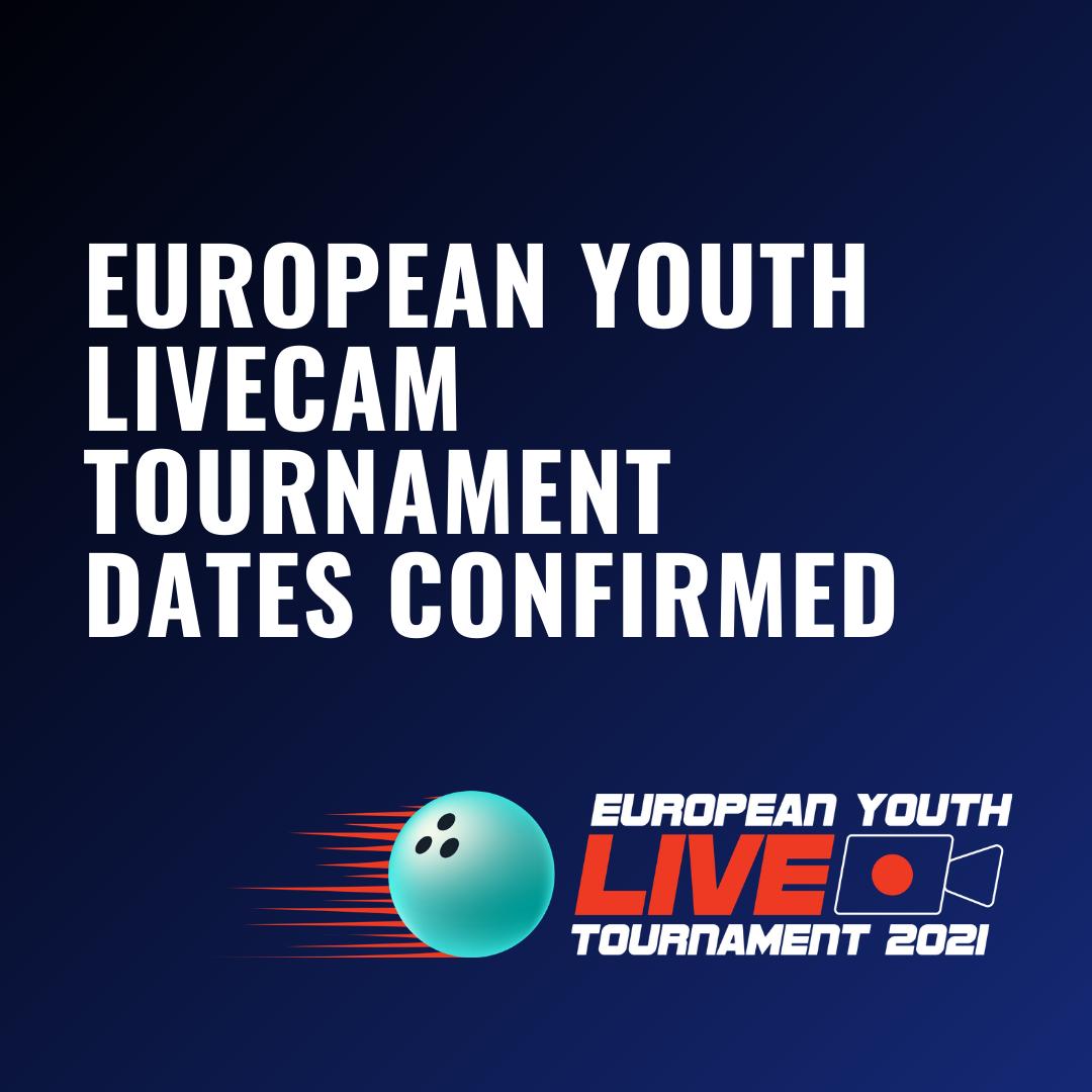 ETBF noorte võistluse kuupäevad kinnitatud
