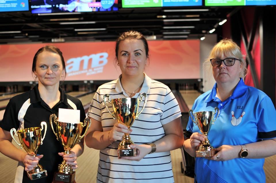 Tallinna MV võitjad selgunud!