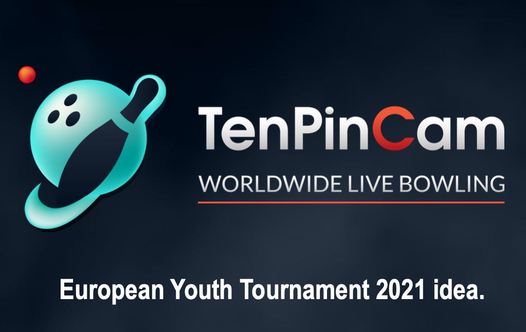 ETBF korraldab uudsel viisil rahvusvahelise turniiri noortele