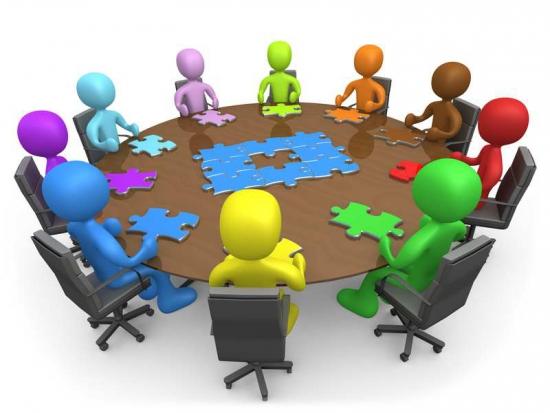 EVML üldkoosolek